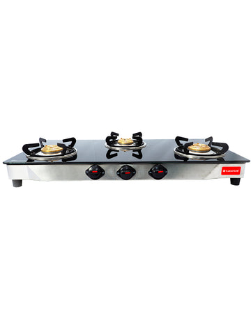 FOBBS Gas Stove - Blue flame 3