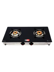 FOBBS Gas Stove - Blue flame 2