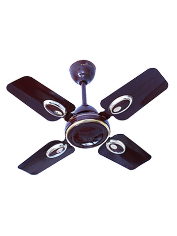 FOBBS Ceiling Fan - CUB