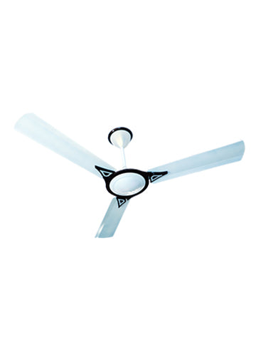 FOBBS Ceiling Fan - Royal High Speed