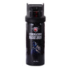 Image of Commando Super Strong Military Strength OC Pepper Spray, Self Defence for Women