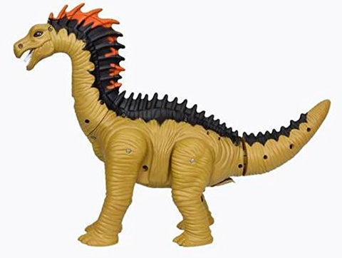 Dinosaur Electronic Born Egg Dinosaur Toy Long Neck