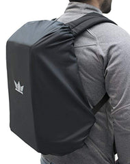 Official Capsule Rain Cover for Ghost Backpack