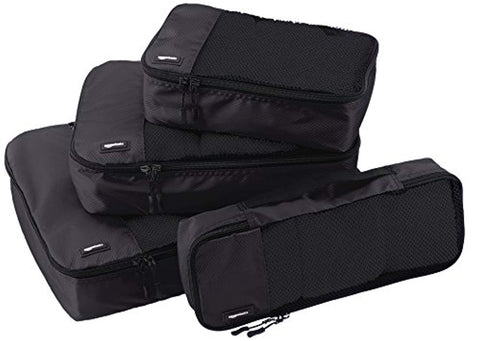 Black Bag Organizer (ZH1509009)