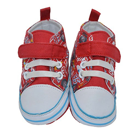 Baby Bucket Pre-Walker Sandal Shoes Light Weight Soft Sole Booties Sandal