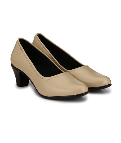 Formal Shoes For Women & Girls