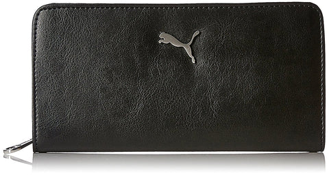 Puma Black Women's Wallet