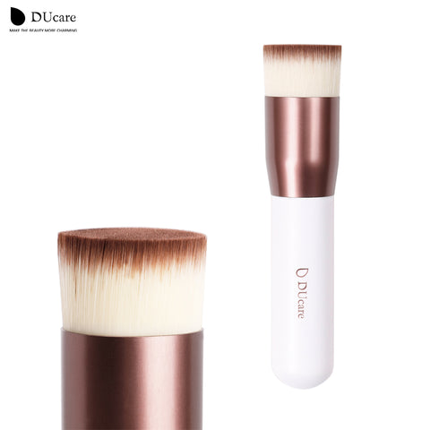 DUcare Brush Foundation brush professional high quality liquid fl