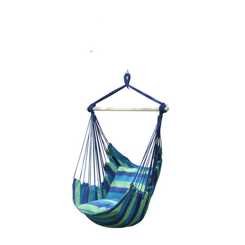 Outdoor indoor home adult children hanging chairs dormitories ham