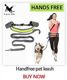 Pet Products For Large Dog Leash Collar Harness Puppy Pet Cat Acc