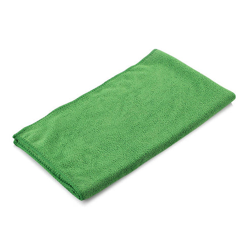 Thick Super Absorbent Car Wash Microfiber Towel Car Cleaning Dryi