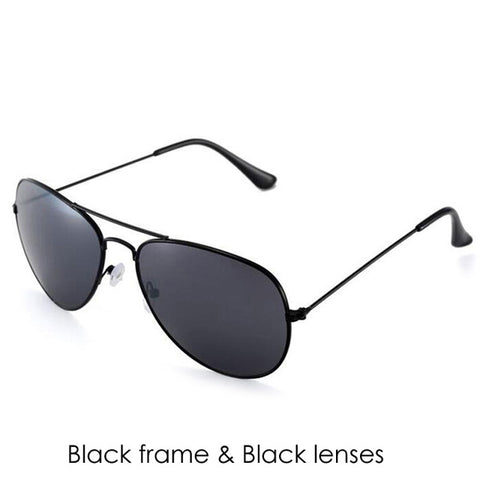 Pro Acme Classic Aviation Sunglasses Men Sunglasses Women Driving