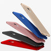 Image of Heat dissipation Hard Back PC Case For Xiaomi Redmi Note 4 4X Pro 3S Note 3 4A 5A 5 Plus Cover Mi A1 Mi5 Mi6 Mi5X Mi5S
