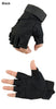 Image of US Military Special Forces Tactical Army Gloves Slip Outdoor Men