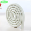 Image of 2M Children Protection Table Guard Strip Baby Safety Products Gla