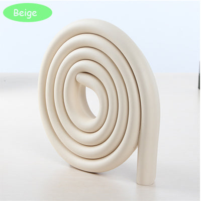 2M Children Protection Table Guard Strip Baby Safety Products Gla