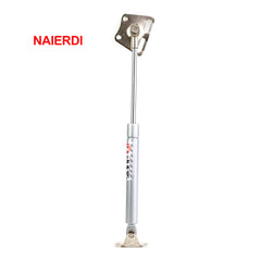 NAIERDI Copper 100N /10kg Force Door Lift Support Home Gas Spring