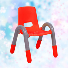 Children Chairs Children Furniture  More children plastic chairs