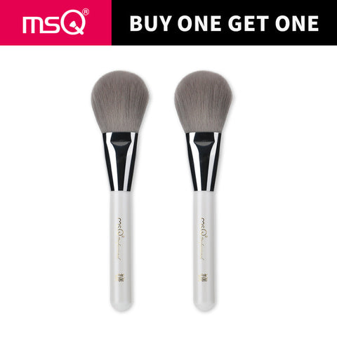 Eyeshadow Brush Set 6pcs Makeup Brushes for Eye Eyeliner Blend Co