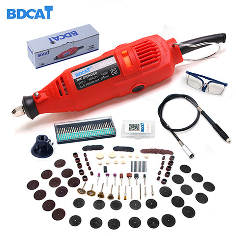180w engraver Electric Dremel Rotary Tool Variable Speed Mini Dri