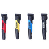 Image of Portable Bicycle Hand Pump Ultra-Light MTB Mountain Bike Cycling