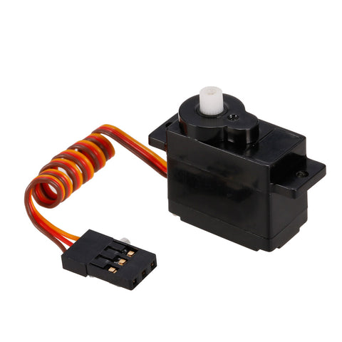 WLtoys LY-0005 5g Single Chip Digital Servo for WLtoys K969 979 9