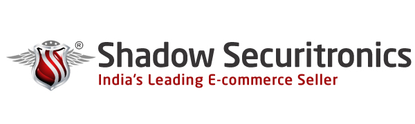 Shadow Securitronics