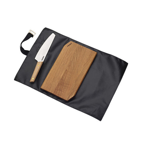CampFire Cutting Set