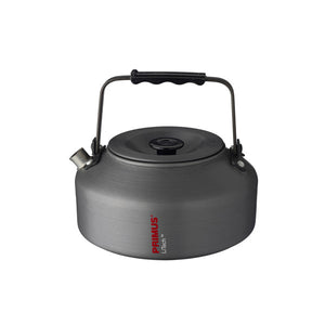 LiTech Coffee & Tea Kettle 0.9L