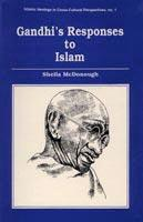 Gandhi's Responses to Islam