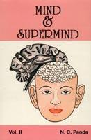Mind and Supermind (2 Vols. Set)