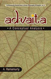 Advaita — A Conceptual Analysis