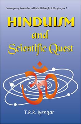 Hinduism and Scientific Quest
