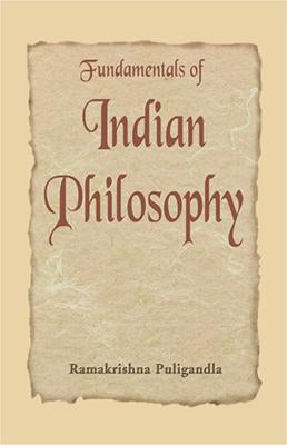 Fundamentals of Indian Philosophy