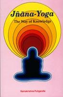 Jnana-yoga — The Way of Knowledge: An Analytical Interpretation