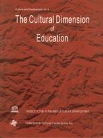 Cultural Dimension of Education