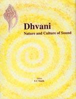 Dhvani — Nature and Culture of Sound