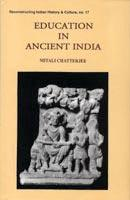 Education in Ancient India — From Literary Sources of the Gupta Age
