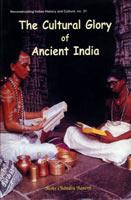 Cultural Glory of Ancient India — A Literary Overview