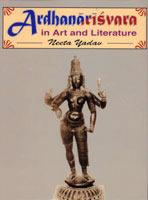 Ardhanarisvara in Art and Literature