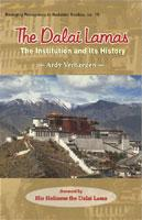 Dalai Lamas — The Institution and its History