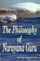 Philosophy of Narayana Guru