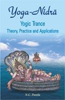Yoga Psychology: A Handbook of Yogic Psychotherapy (Hb)