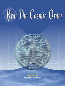 Rta, The Cosmic Order