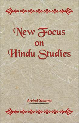 New Focus on Hindu Studies