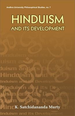 Hinduism and its Development