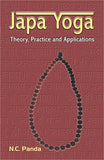 Japa Yoga: Theory, Practice and Applicatios