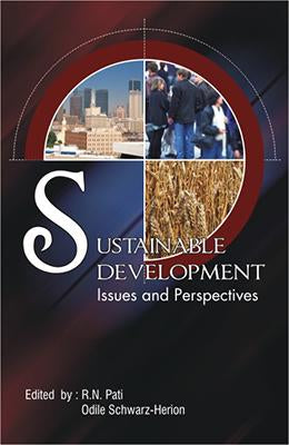 Sustainable Development — Issues and Perspectives
