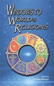 Windows to World Religions