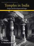 Temples in India: Origin and Developmental Stages